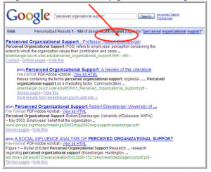 measure_google