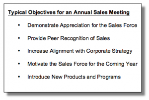 measure_objectives_sales_meeting