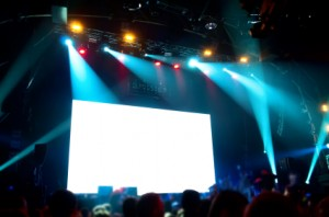 PPT_on_the_Big_Stage