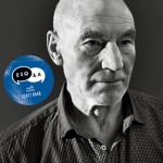Lessons from Showbiz: Patrick Stewart and the Fine Art of Selling